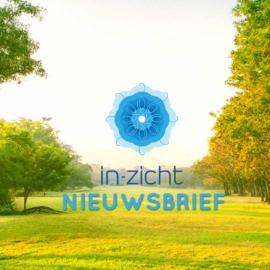 Banner Nieuwsbrief