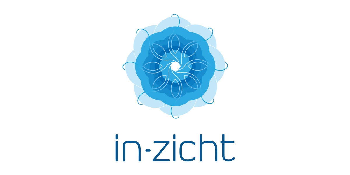 Logo In zicht 1200x600